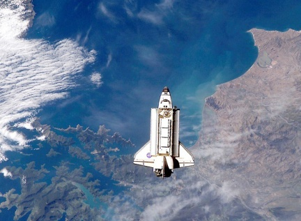 space shuttle 2 crop